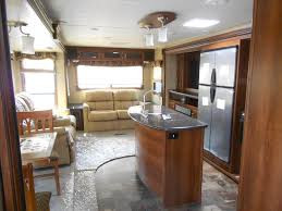 lacrosse rv floor plans 2015 prime time lacrosse 324rst travel trailer lexington ky