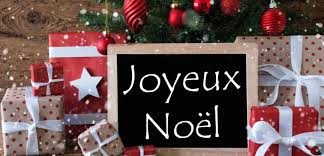 christmas in france all traditions vocabulary learn french