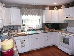 kitchen elegant laminate kitchen cabinets thermofoil laminate