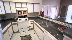 2 bedroom apartments arlington tx chesterfield apartments in arlington tx rentchesterfield com