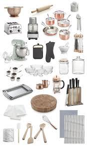 essential kitchen appliances list home decoration ideas
