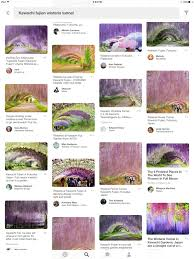 pinterest favorite kawachi fujien wisteria tunnel the frequent