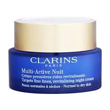 cosme de com clarins new hydra essentiel line moisture 18