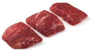 bureau steunk beef and pork prices up oj beef2live