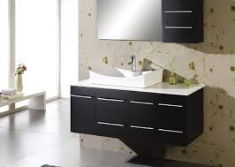 Cost Of Kitchen Cabinets Tags Selflessness Cost Of Filing Cabinet Tags Fire Safe File Cabinet