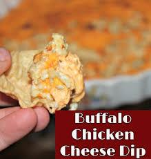 super bowl party appetizer ideas simple party appetizer crowd