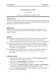 Sample Resume For Abroad Application by The 25 Best Nursing Cover Letter Ideas On Pinterest Employment