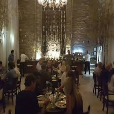 Open Table Miami Due Baci Restaurant Miami Beach Fl Opentable