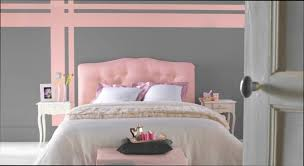 chambre grise et poudré peinture chambre et gris gris mauve something beautiful chambre