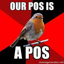 Retail Robin Meme - 159 best work stuff images on pinterest retail funny retail jokes