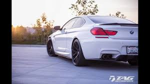 nissan skyline v36 parts dia show tuning vrs parts u0026 21 zöller am bmw m6 f13 coupe youtube