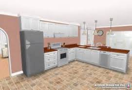 Kitchen Cabinet Design Tool Free Online Tools Modern Ideas Design Tiles Sof Kitchen Design Tool Free