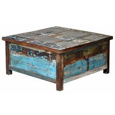 lift top trunk coffee table painted lift top trunk coffee table beckman s
