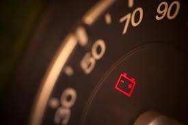 honda hrv warning lights honda hr v dashboard light guide stroudsburg pa ray price honda