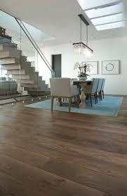 Estate Oak Laminate Flooring 24 Best Kentwood Floors Images On Pinterest Brushes Flooring