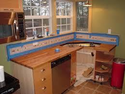 Ikea Corner Sink 68 Best Kitchen Ideas Images On Pinterest Home Kitchen And