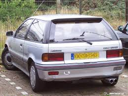mitsubishi celeste modified 1992 mitsubishi lancer 1800 gti 16v related infomation