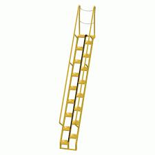 alternating tread stairs buyvestil com