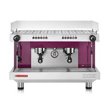 commercial espresso maker sanremo zoe commercial coffee machine