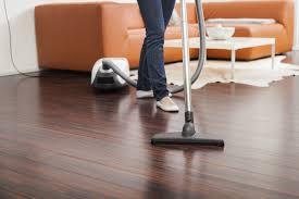 Best Laminate Floor Cleaner Best Laminate Floor Cleaner Reviews 54 Images Bona Gallon
