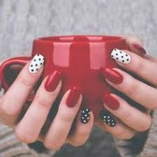 best 20 nail art at home ideas on pinterest designs nail art