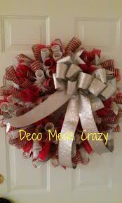 Outdoor Christmas Wreaths by 683 Best Diy Wreaths Images On Pinterest Burlap Wreaths Deco