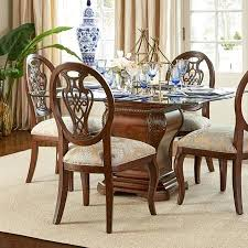 Dining Tables Canada Bombay Company Furniture Dining Tables Bombay Company Furniture