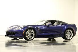 jim falk lexus service coupons new corvette or corvette stingray for sale jim falk motors