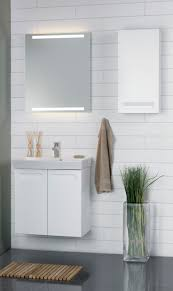 Best Dansani Mido Images On Pinterest Bathroom Furniture - Bathroom furniture for small spaces