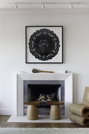339 best drawingroomseeds images on pinterest home living