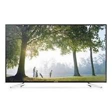 best deals tv slickdeals not black friday 75
