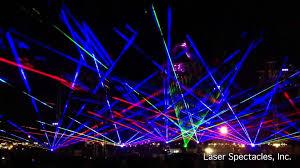 laser light show miami sun city music festival laser show el paso tx aug 31 2013 youtube