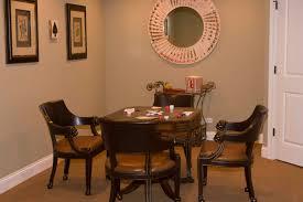 interior home decorators luxury interiors home interior decorating homes scott snyder 1