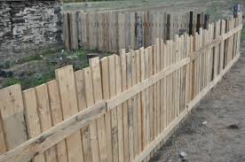 Barriere De Jardin Pliable Meilleur Stunning Barrire De Jardin En Palette Contemporary Design Trends