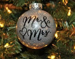 christmas ornaments etsy ca