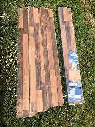 aqua lock flooring in backwell bristol gumtree