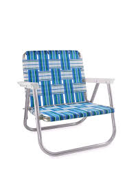 Low Beach Chair Fancy Idea Backpack Beach Chairs Joshua And Tammy