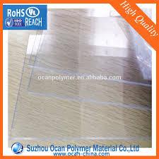Super High Gloss Laminate Flooring High Gloss Laminate Sheet High Gloss Laminate Sheet Suppliers And
