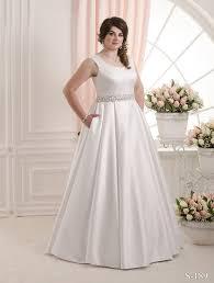 wedding dresses for plus size brides plus size wedding dresses