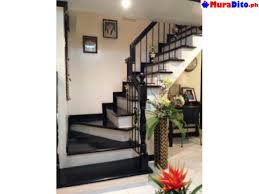 3 storey house 3 storey house with roofdeck imus house for sale cavite imus