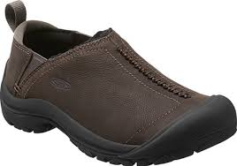 keen s winter boots canada kaci winter for keen footwear