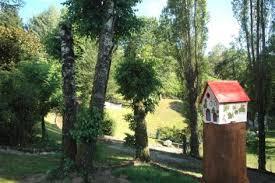 chambre d hotes lourdes chambre d hôtes la demeure aux pins suite hortensias hautes pyrénées