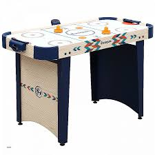 kids air hockey table kids table and chairs times table games for kids fresh 15 best air