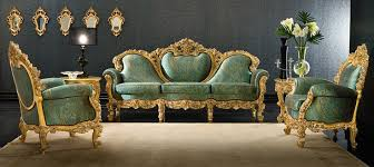 Italian Furniture Living Room Classic Italian Furniture Living Room Coma Frique Studio