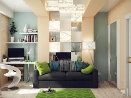 Best Oficina En Casa Images On Pinterest Spaces Architecture - Interior design ideas for office space