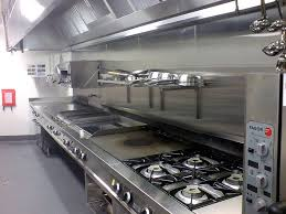 Small Industrial Kitchen Design Ideas Astonishing Small Commercial Kitchen Design Layout