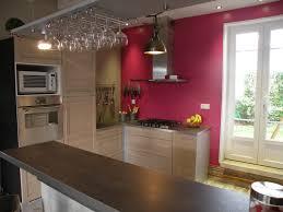 cuisine quelle couleur pour les murs quelle couleur avec meuble chene clair couleur mur de cuisine