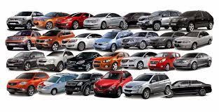 car suspension parts names car logoss car parts names