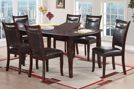 havertys dining room furniture dining room macys dining sets formal dining room furniture