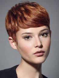 short sassy hair cuts for women over 50 with thinning hairnatural trendy hairstyles to try in 2017 photo galleries for short